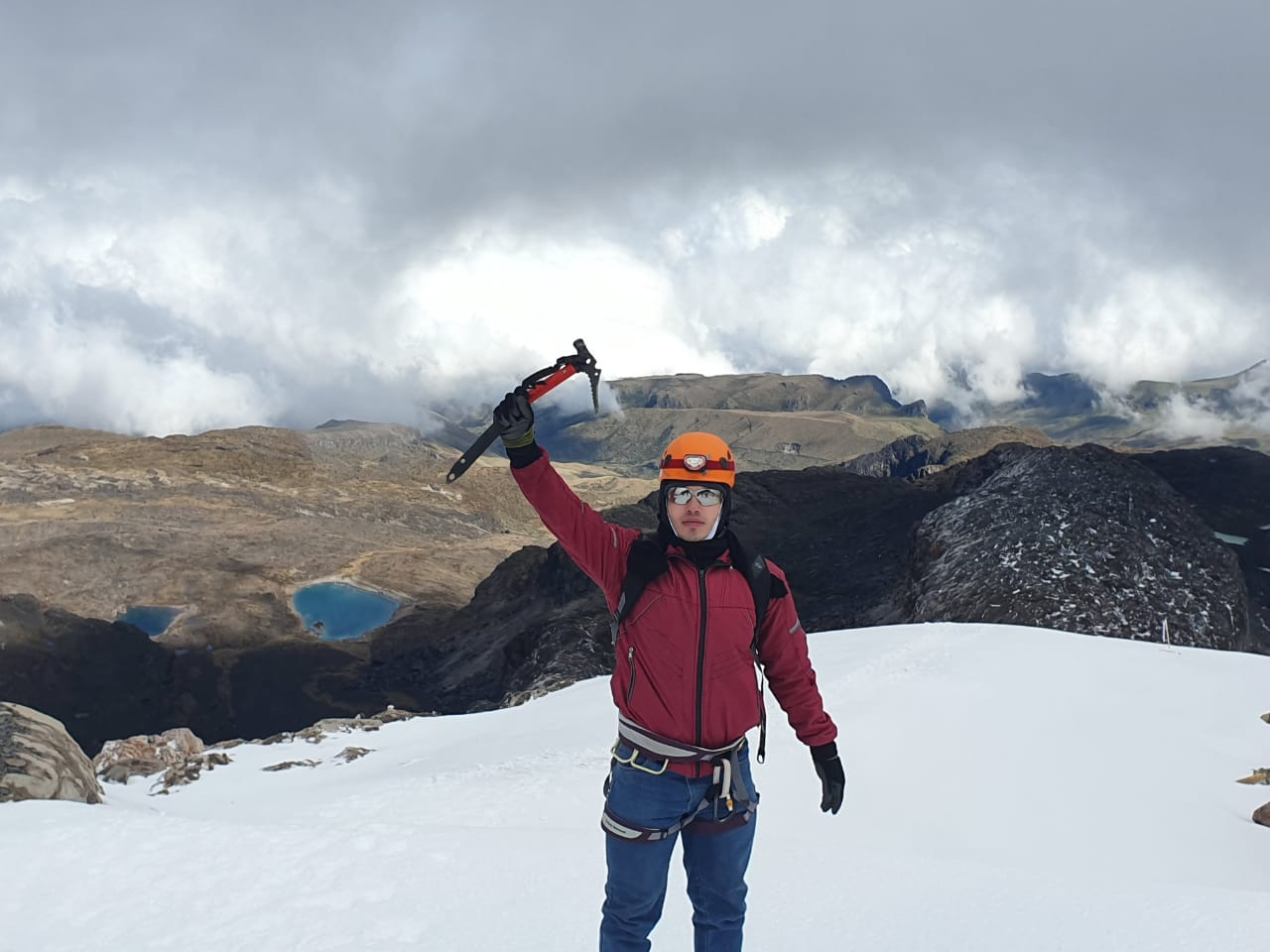 Tour-Cima-Nevado-Santa-Isabel