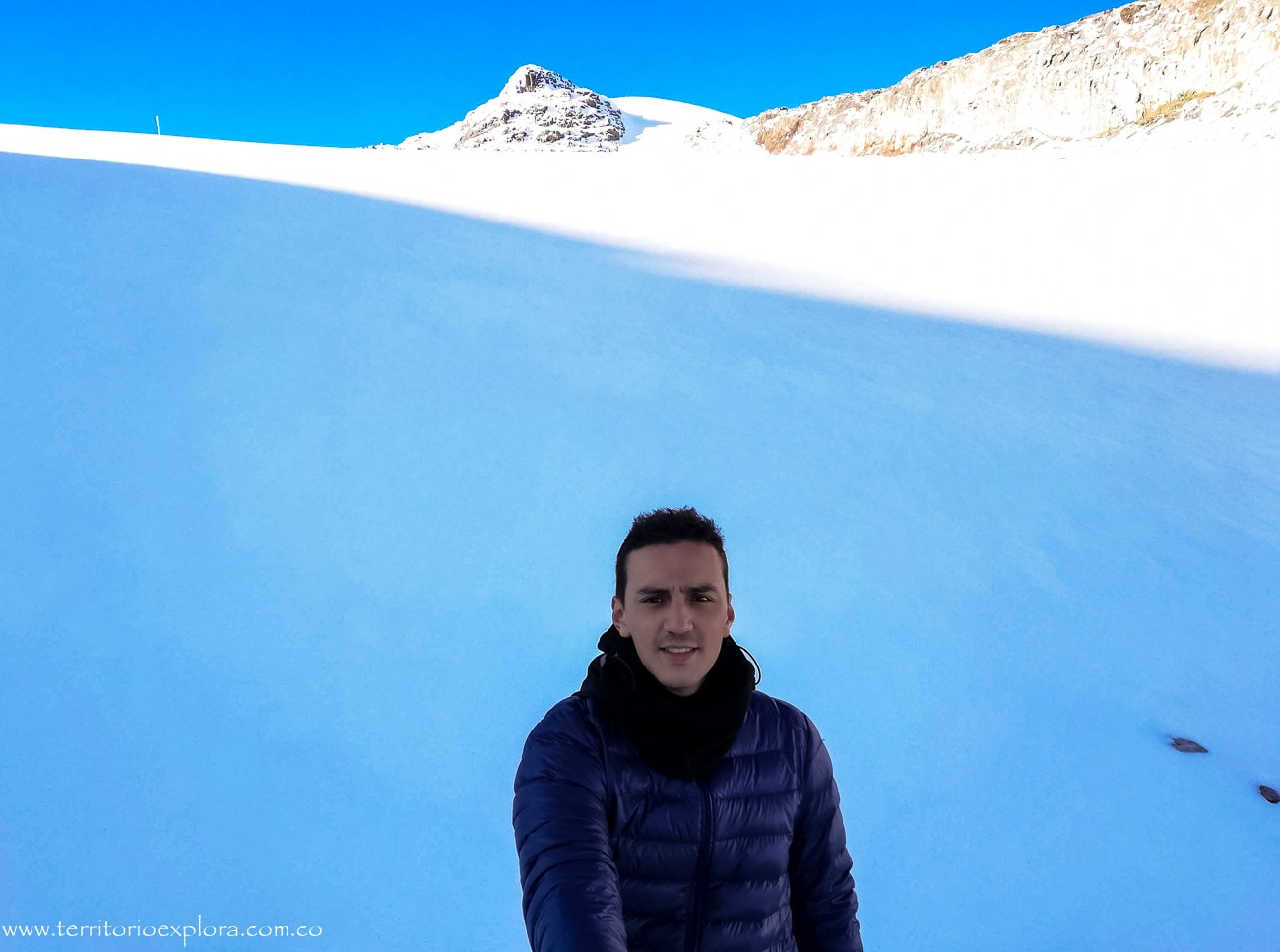 Tour-nevado-santa-isabel